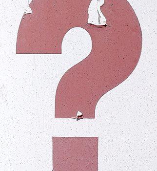 Help Name This WMB Saturday Column!