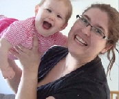 CANADA: Interview with Multitasking Mumma
