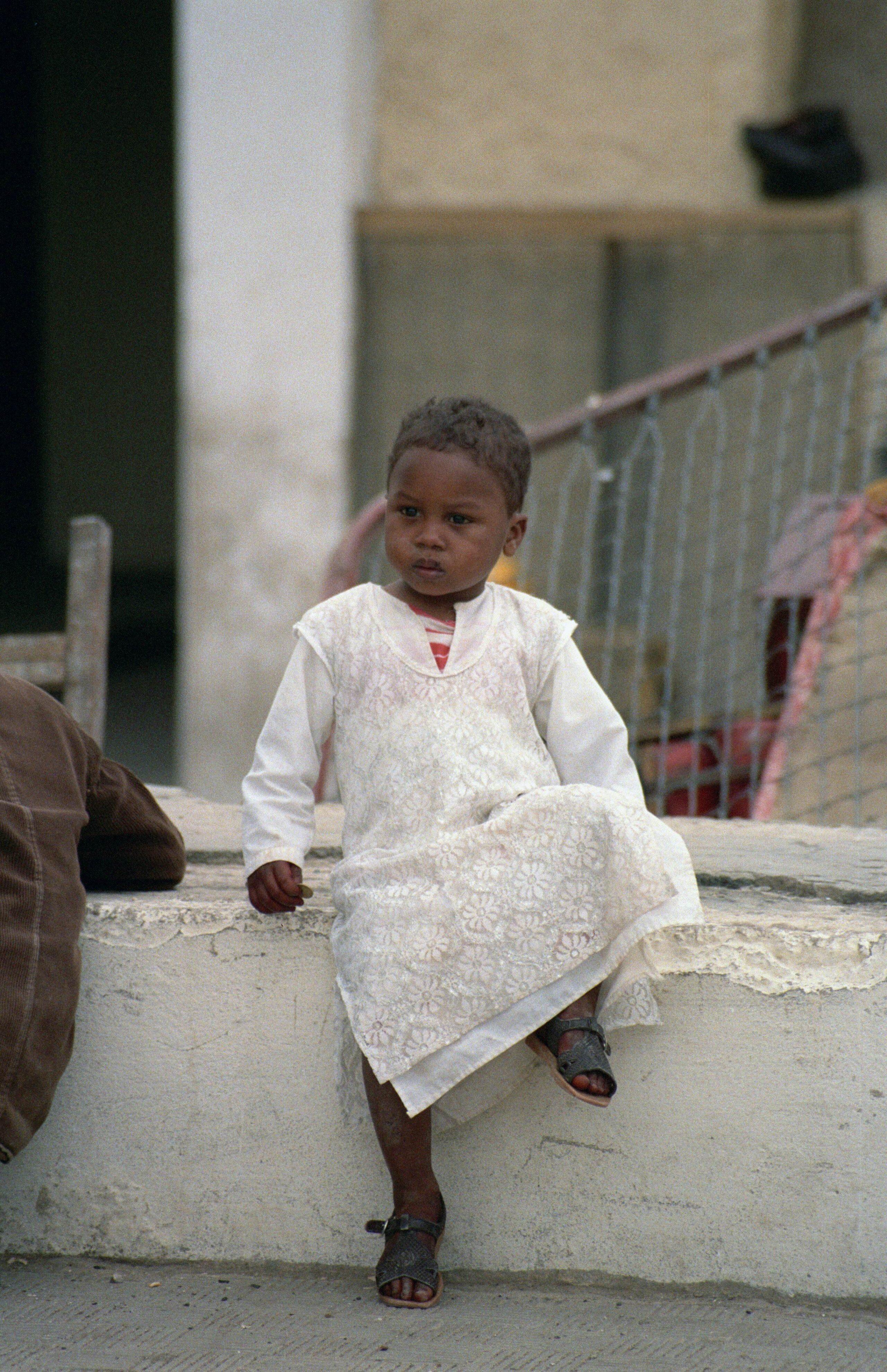 Tunisia Child Abuse In Morocco World Moms Network