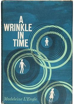 UNITED ARAB EMIRATES: International Women's Day – A Wrinkle In Time