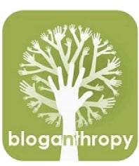 World Moms Blog a Finalist for the 2013 Bloganthropy Award