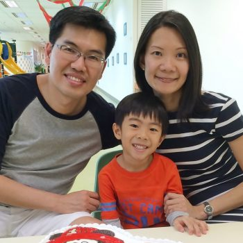 Meet Our #Worldmoms From Asia and Australasia – Part 2