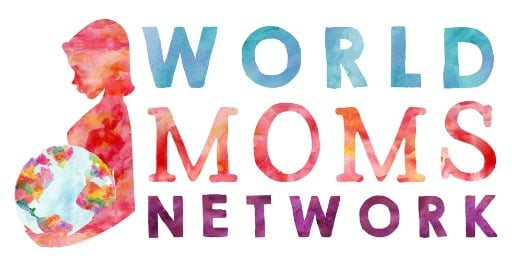 2016 World Moms Network Logo 512