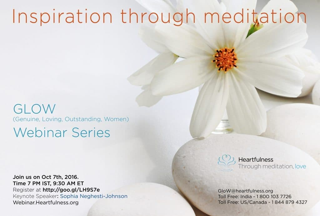 inspiration_through_meditation_resized