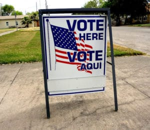 us-election-sign