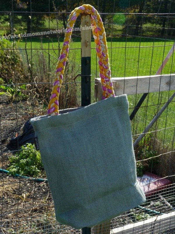grey-hope-bag-in-garden-600px