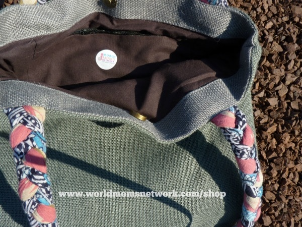 zippered-pocket-inside-grey-hope-bag-600px